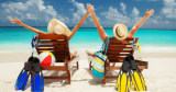 Gagnez un voyage de 2000€ avec Club Med!