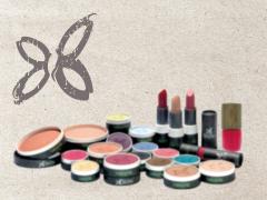 10 Sets de maquillage à gagner