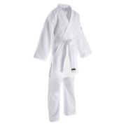 Remportez un kimono de karaté Junior avec Decathlon