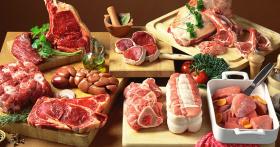 Gagnez 10 kilos de viande avec Intermarché !