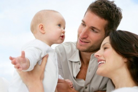 Bon plan Delhaize pour les nouveaux parents !