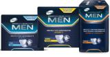 Recevez des échantillons gratuits TENA Men