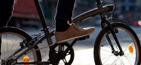 Un vélo pliant Décathlon à REMPORTER !