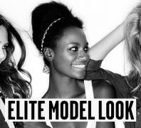 Ne manquez pas le casting Elite Model Belgique !