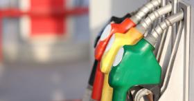 1 mois de carburant GRATUIT avec Jobat