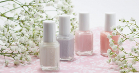 Remportez la Gamme Treat, Love & Color d'Essie !