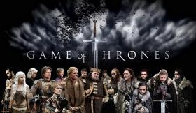 Offrez-vous une place VIP à un évènement Game of Thrones !