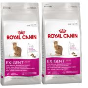 Sachet Royal Canin pour votre chat GRATUIT