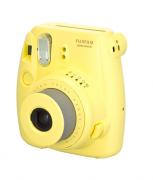 Gagnez un des deux appareils photo Instax de Fujifilm