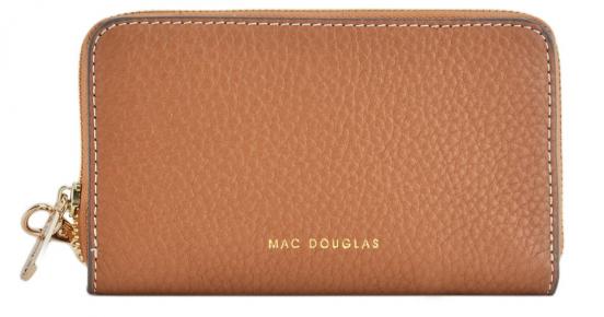 9 portefeuilles Mac Douglas offerts