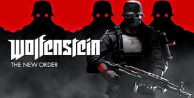 Des goodies «Wolfenstein: The New Order» à gagner !