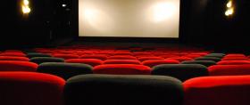Gagnez 2 places de cinéma dans la salle de votre choix !