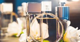 1 an de parfums à remporter !