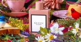 Échantillons GRATUITS du parfum Gucci Bloom