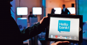 Vite… Remportez 50€ de cash avec Hello Bank !