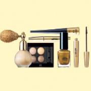 Gagnez 30 beauty-packs Hema !