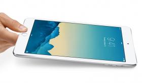 Gagnez une tablette I Pad Mini d'une valeur de 249 €