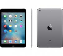 Une tablette iPad Mini 2 gratuite !