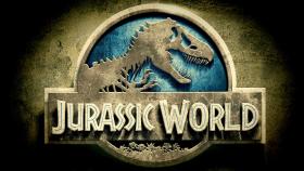 Gagnez le DVD de Jurassic World