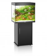 Gagnez 1 aquarium Lido 120 de la marque Juwel !