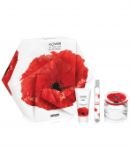Gagnez 12 coffrets Flower In The Air by KENZO
