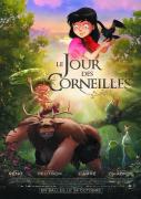 Gagnez des places pour le film « Le Jour des Corneilles » !!