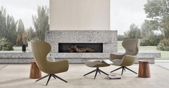 Tentez de gagner de superbes meubles