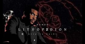 Le nouvel opus de Damso «Lithopédion» gratuit !