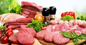 1 colis de viande Intermarché à remporter