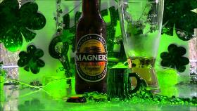 Gagnez l'une des 5 bouteilles de Magners Cider Original en jeu !