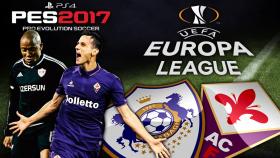 GAGNEZ vos billets pour la finale 2017 de l'UEFA !