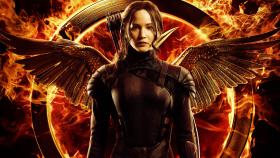 3 DVD du film Hunger Games – La Révolte à gagner !