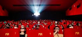 Vite… Gagnez 50 Duotickets Cinéma !