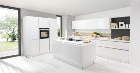 Remportez une cuisine Krëfel de 10 000€ !