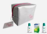 Votre Baby Box OFFERTE par Omega Pharma