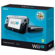 Gagnez un pack Nintendo Wii U avec Sodexo