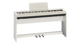 1 piano Yamaha de 2619€ et+ à gagner !