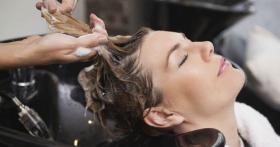 Gagnez un shampoing-soin-brushing de 102€ !