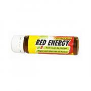 Recevez GRATUITEMENT votre fiole RED ENERGY