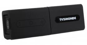 Gagnez une enceinte Bluetooth TV5 Monde