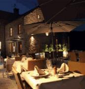 Gagnez un menu Hotellerie Les Grisons !