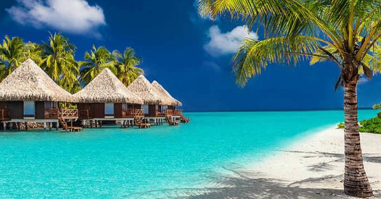 A remporter : 14 billets d'avion A/R pour Papeete