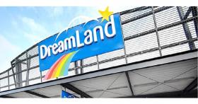 4 cartes cadeaux de 50€ OFFERTES avec DreamLand
