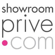 10 € offerts sur Showroom Privé