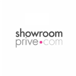 12€ OFFERTS par Showroom.be