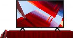 20 smart TV à remporter !