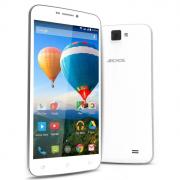 1 smartphone 80d Helium 4G Archos  à gagner avec Sodexo