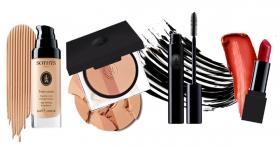 5 ensembles de produits makeup Sothys à GAGNER