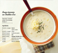 Votre calendrier de cuisine 2013 GRATUIT !