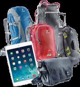 5 super prix STABILO et un iPad à gagner !